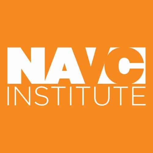 2019 NAVC INST