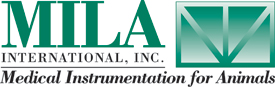 MILA International, Inc.