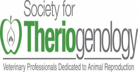 Society of Theirogenology