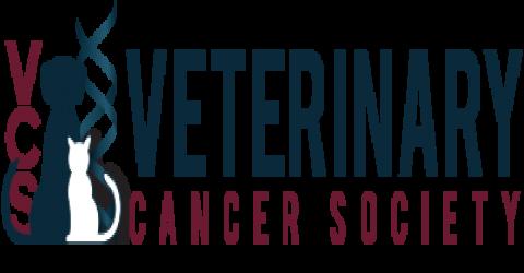 VCS - Veterinary Cancer Society