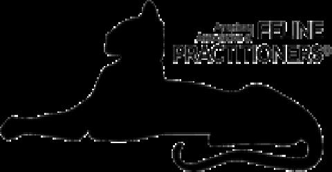 AAFP - American Association of Feline Practitioners