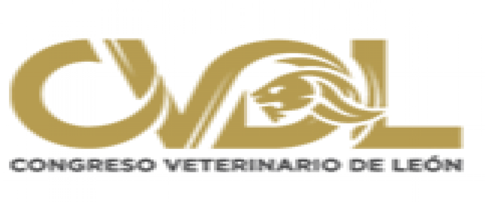 Veterinary Congress of Leon