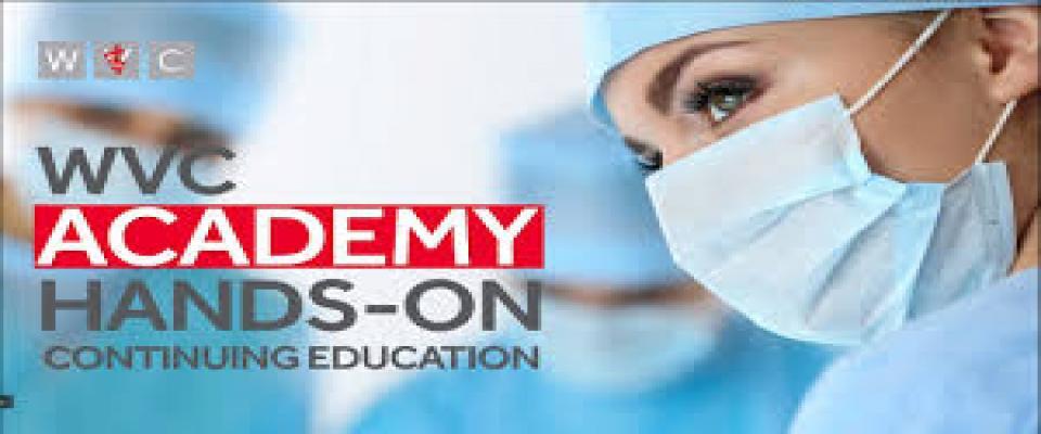 Practical Techniques in Soft Tissue & Orthopedic Surgery - Las Vegas, NV