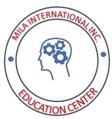 Visit  MILA Education Center